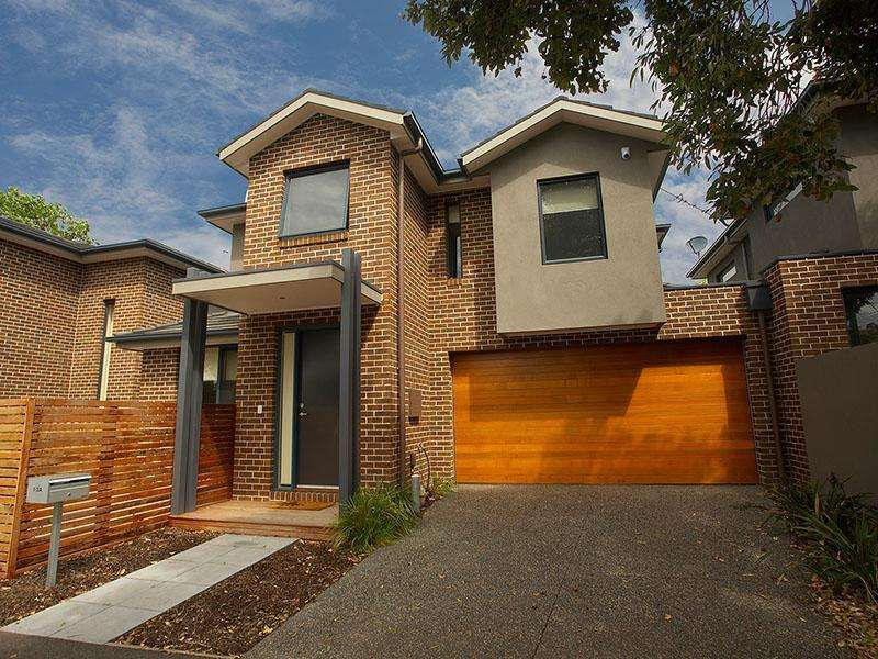Main view of Homely house listing, 1/2a Stone Street, Brighton East, VIC 3187