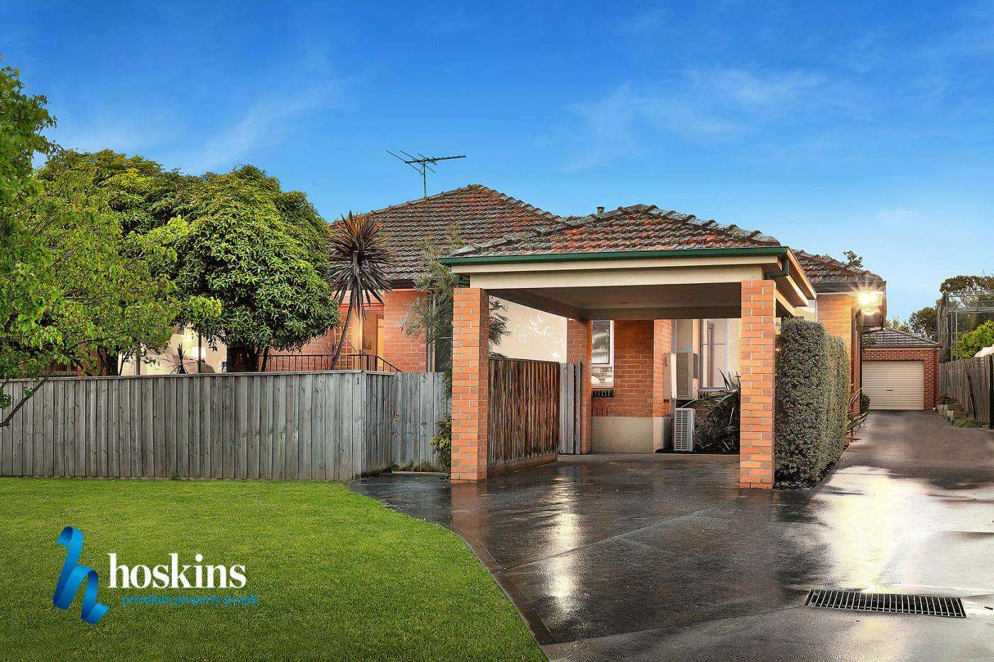 Main view of Homely townhouse listing, Address available on request, Ringwood, VIC 3134