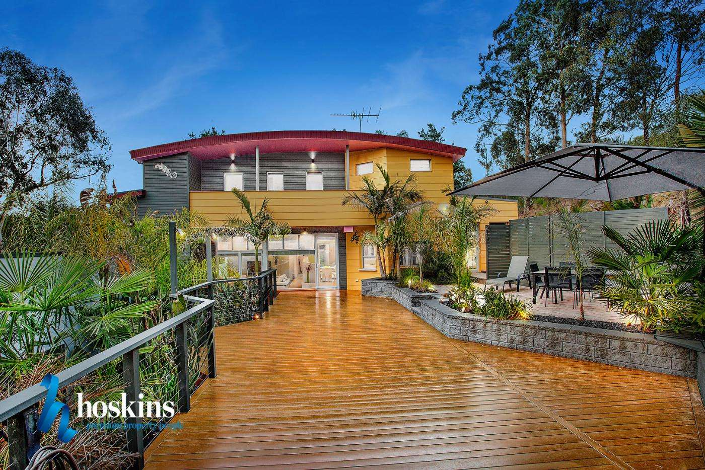 Main view of Homely house listing, Address available on request, Donvale, VIC 3111