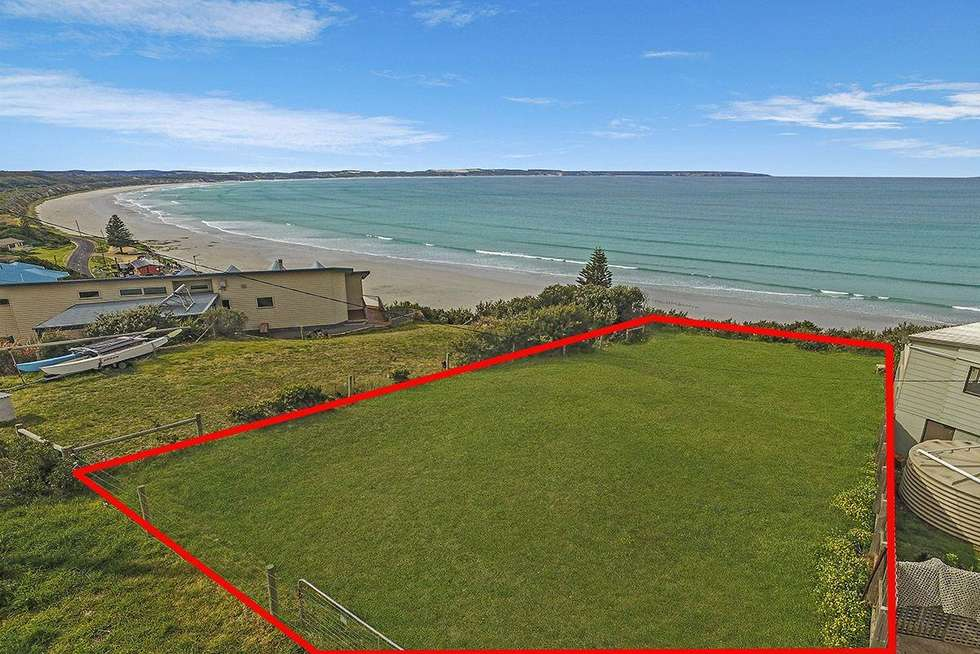 1680 BRIDGEWATER Road, Cape Bridgewater VIC 3305