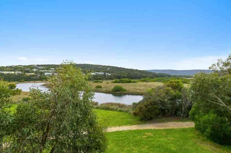 Main view of Homely apartment listing, 8/89 GREAT OCEAN Road, Aireys Inlet, VIC 3231
