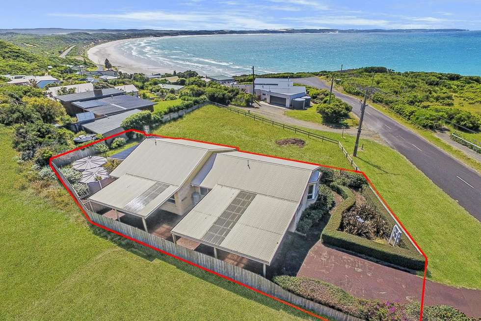 1702 BRIDGEWATER Road, Cape Bridgewater VIC 3305