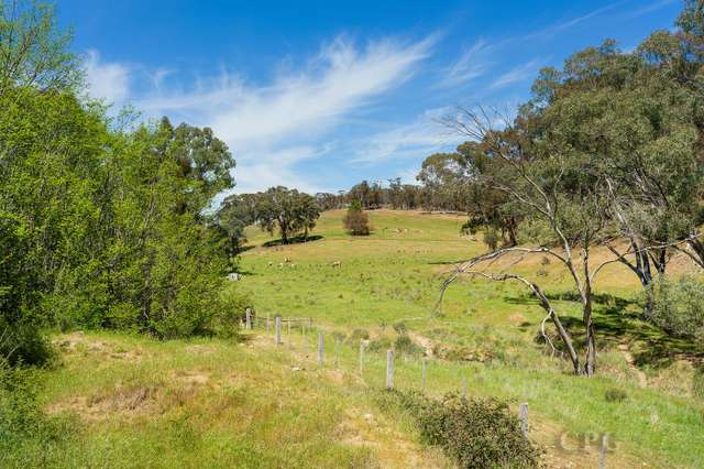 CA 42a Shicer Gully Road, Guildford VIC 3451