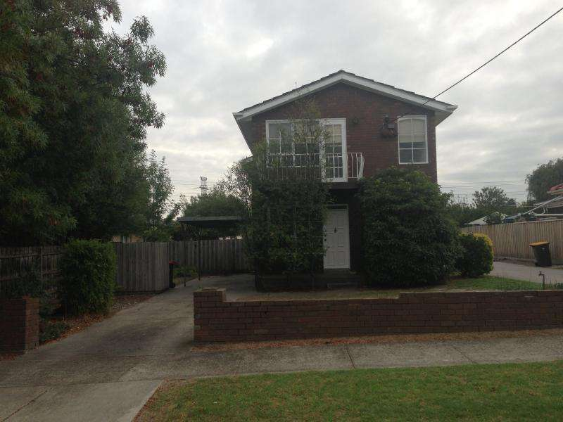 Main view of Homely house listing, 2/13 Rae Street, Chadstone, VIC 3148