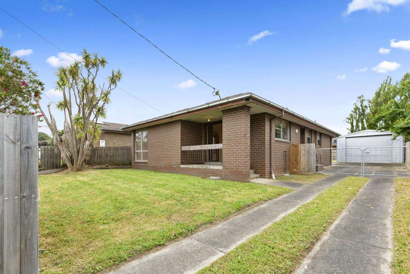 Main view of Homely house listing, 4 Ardent Court, Hastings VIC 3915
