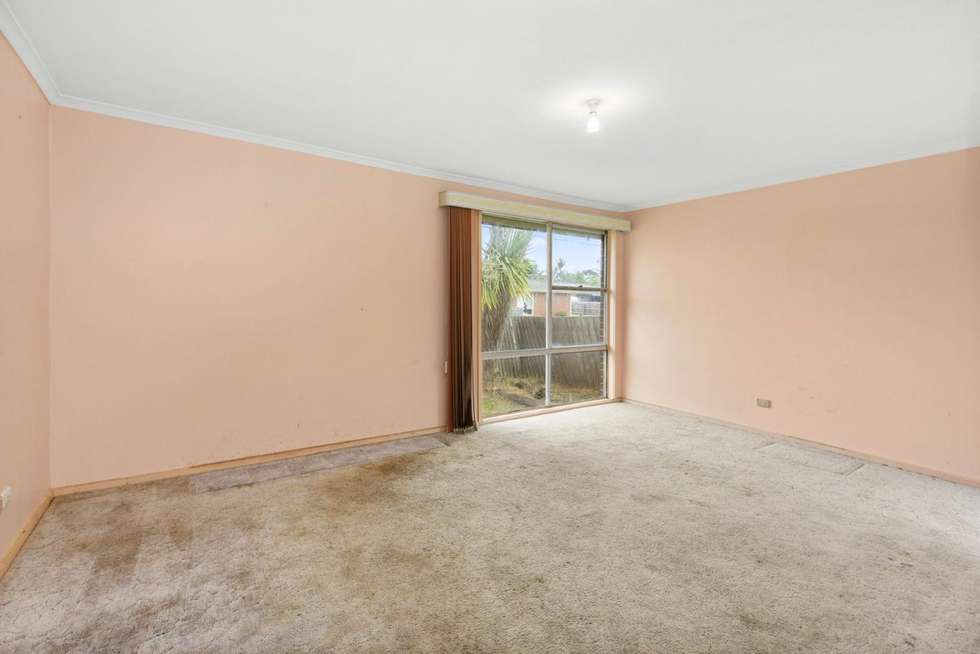 Second view of Homely house listing, 4 Ardent Court, Hastings VIC 3915