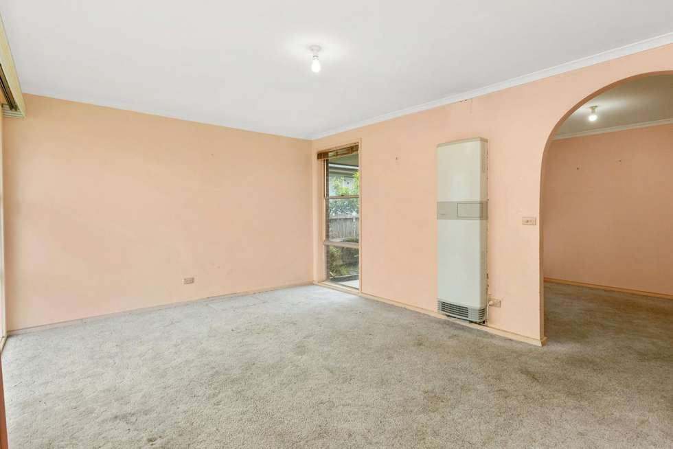 Third view of Homely house listing, 4 Ardent Court, Hastings VIC 3915