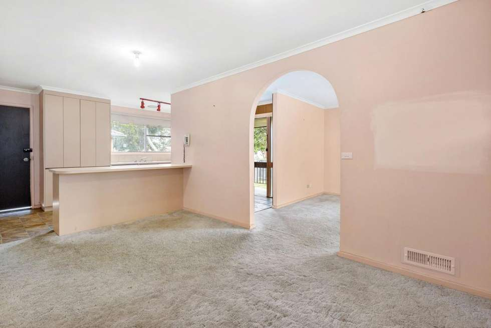 Fourth view of Homely house listing, 4 Ardent Court, Hastings VIC 3915