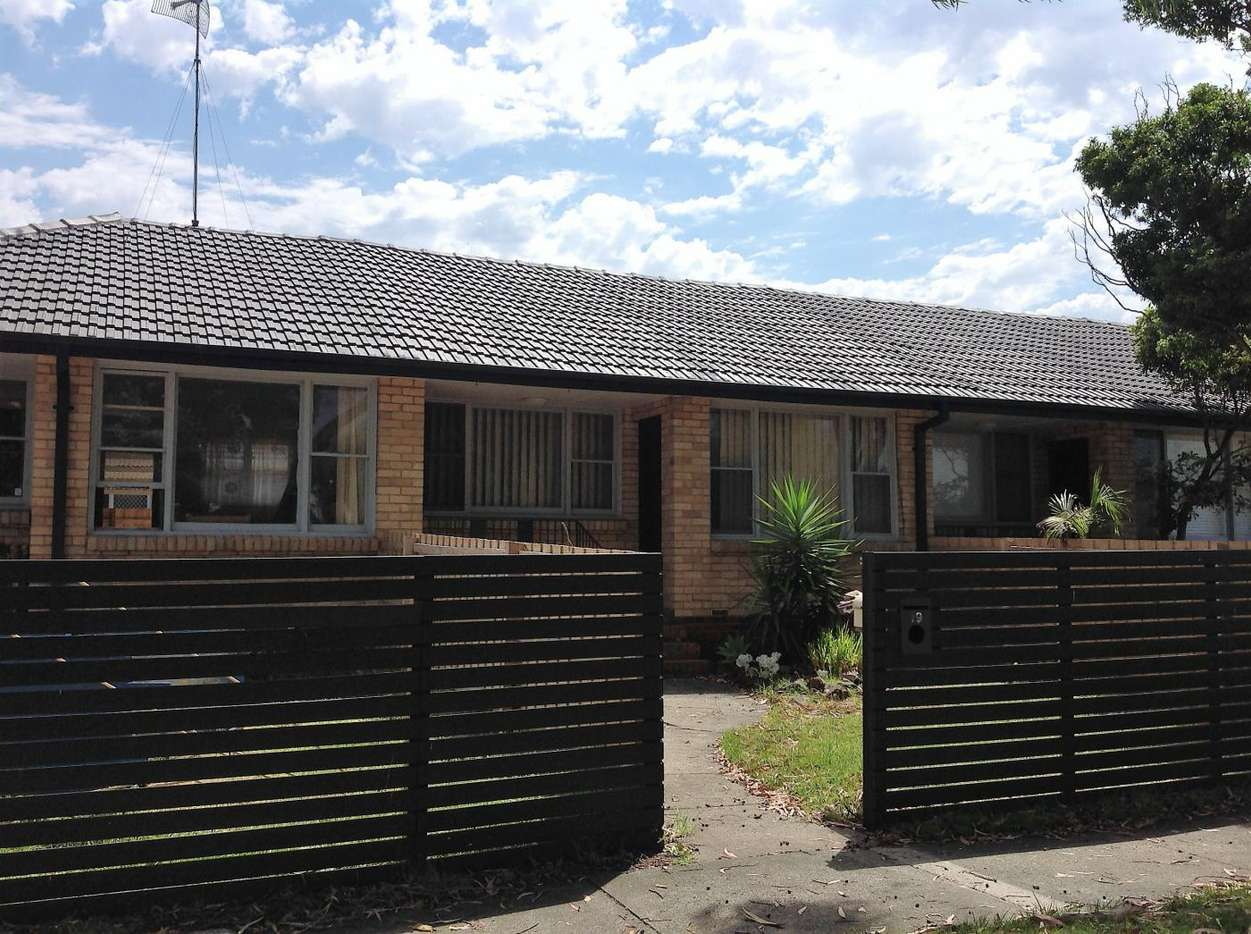 Main view of Homely house listing, 19 Erskine Street, Frankston, VIC 3199