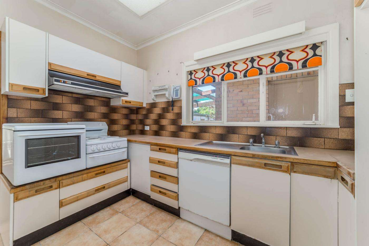 Main view of Homely house listing, 22 Almurta Road, Bentleigh East, VIC 3165