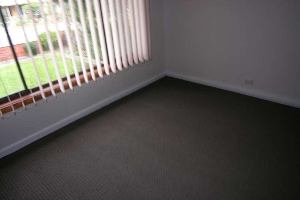 Third view of Homely house listing, 1/38 Hickford Street, Reservoir VIC 3073