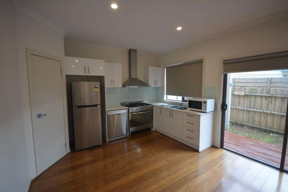 Fourth view of Homely townhouse listing, 2/372 Elgar Road, Box Hill VIC 3128