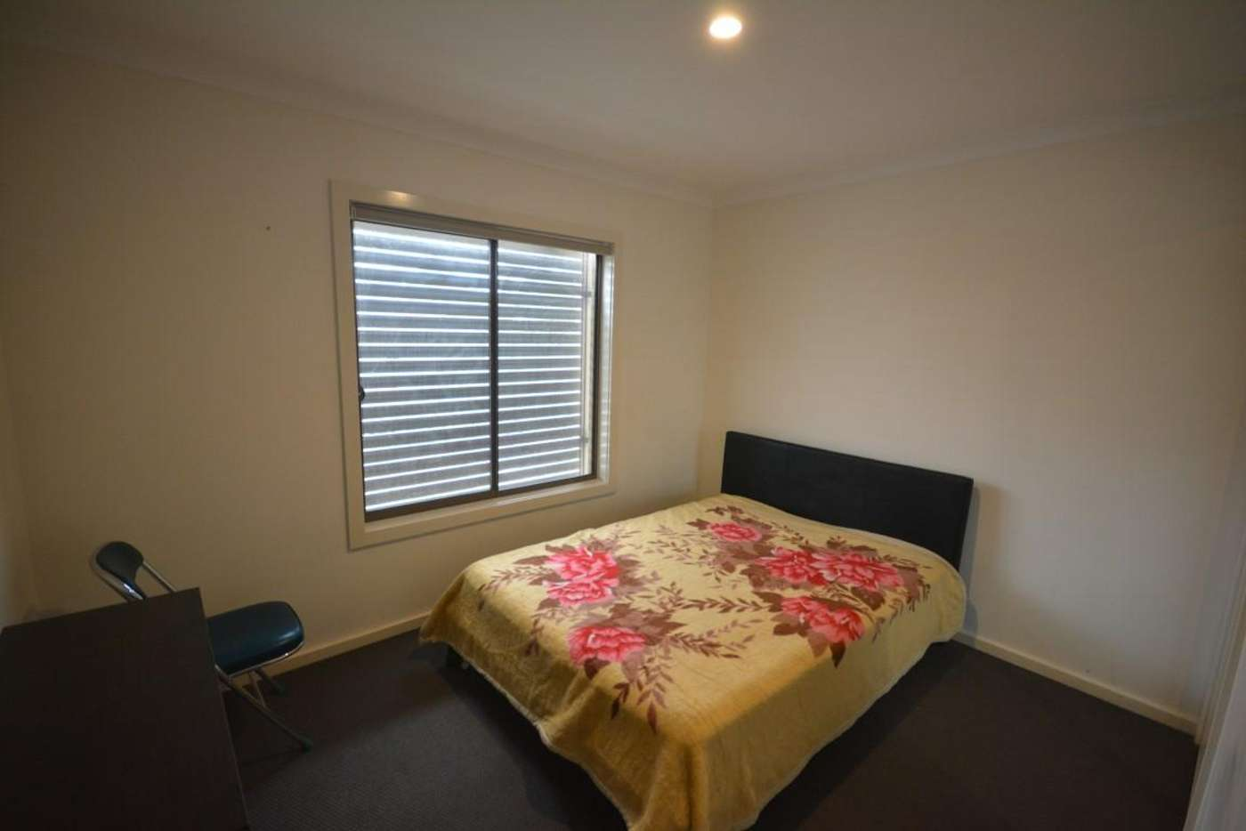 Sixth view of Homely townhouse listing, 2/372 Elgar Road, Box Hill VIC 3128