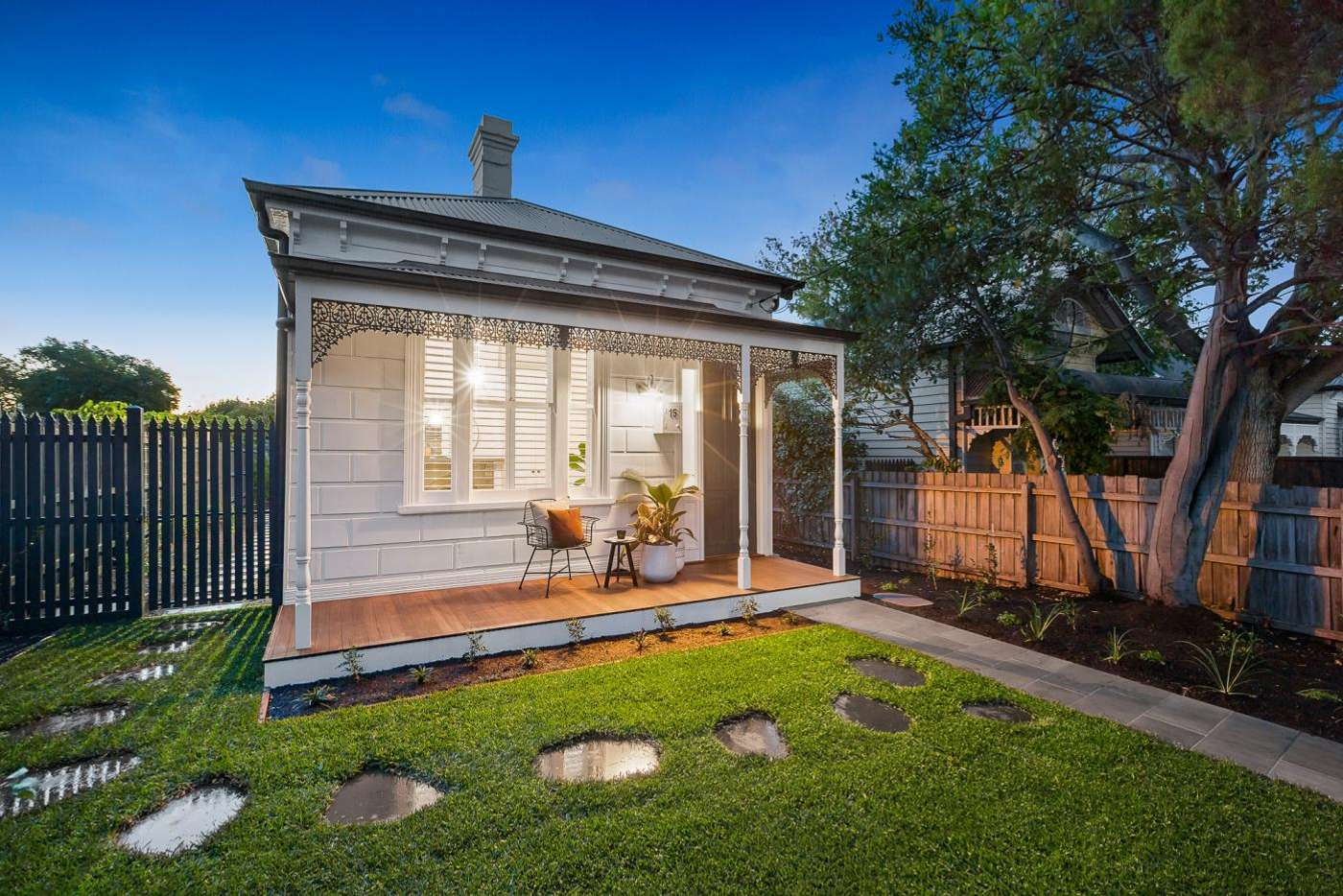 Main view of Homely house listing, 15 Deakin Street, Malvern East VIC 3145