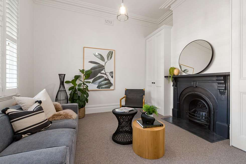 Third view of Homely house listing, 15 Deakin Street, Malvern East VIC 3145