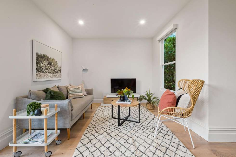 Fourth view of Homely house listing, 15 Deakin Street, Malvern East VIC 3145