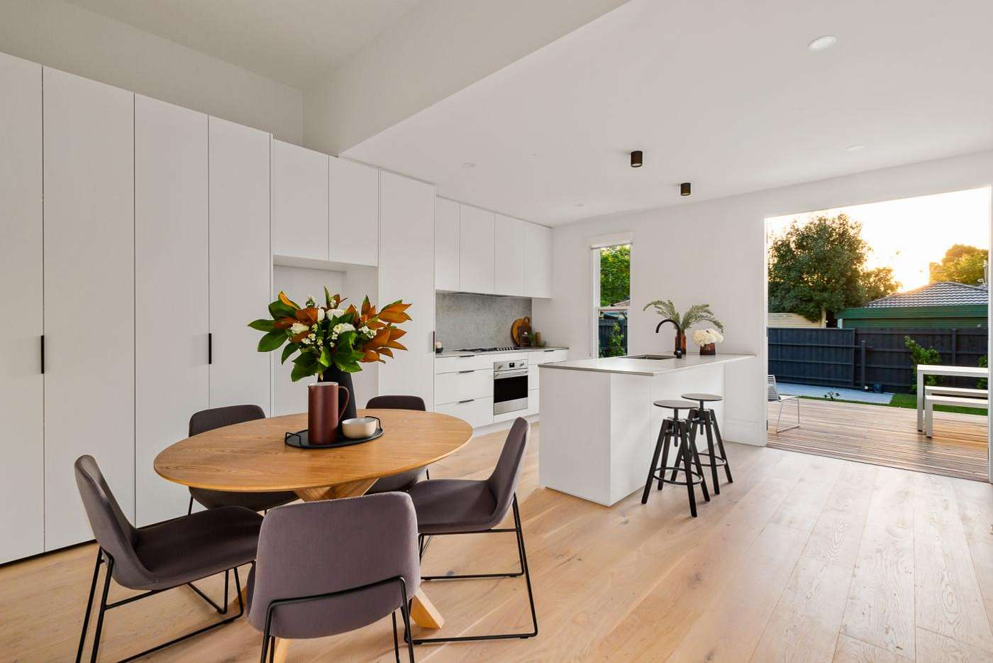 Sixth view of Homely house listing, 15 Deakin Street, Malvern East VIC 3145