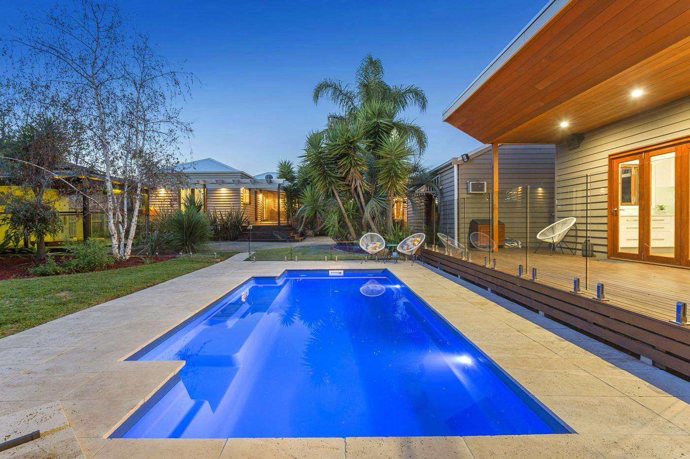 Main view of Homely house listing, 26 Meridian Way, Mornington, VIC 3931