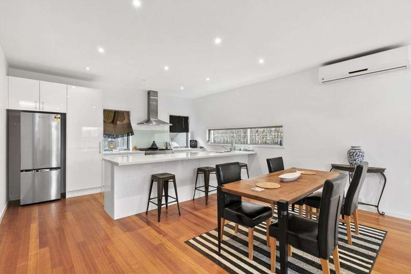 Fifth view of Homely house listing, 145 FISCHER Street, Torquay VIC 3228