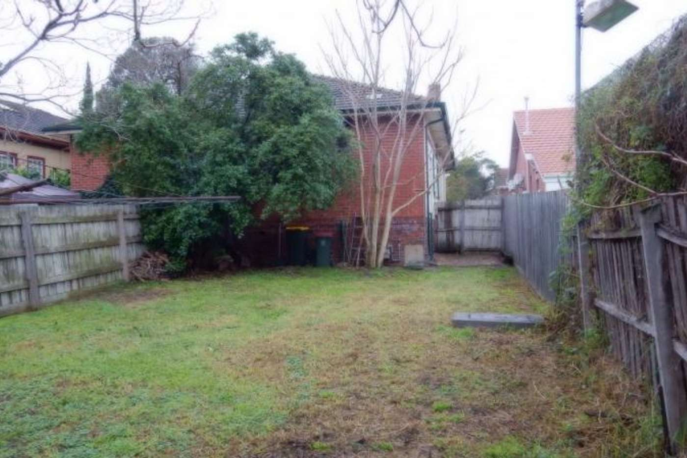 Seventh view of Homely semiDetached listing, 15 Khartoum Street, Caulfield North VIC 3161