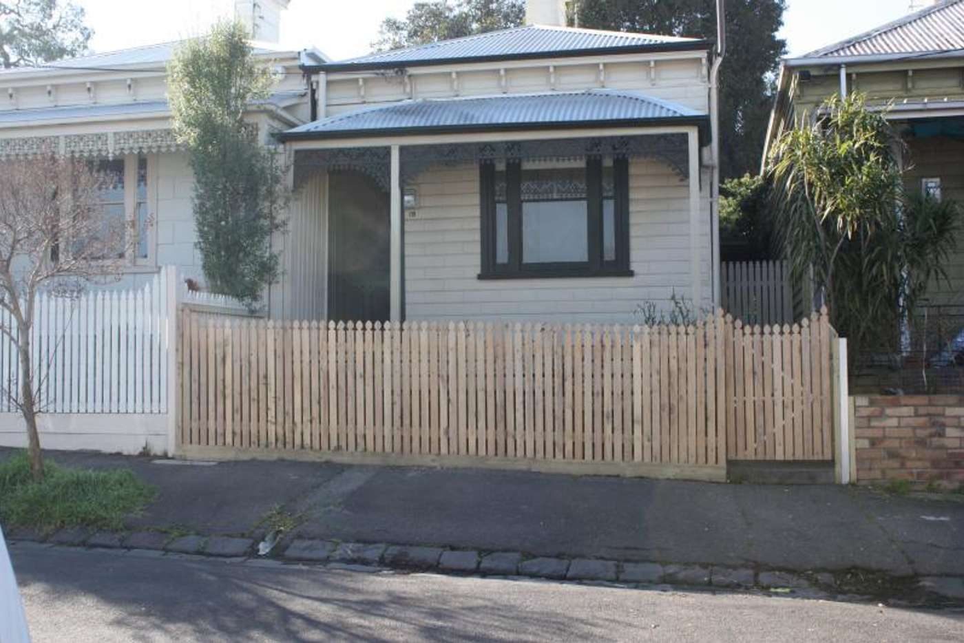 Main view of Homely house listing, 19 Oberon Avenue, Hawthorn East VIC 3123