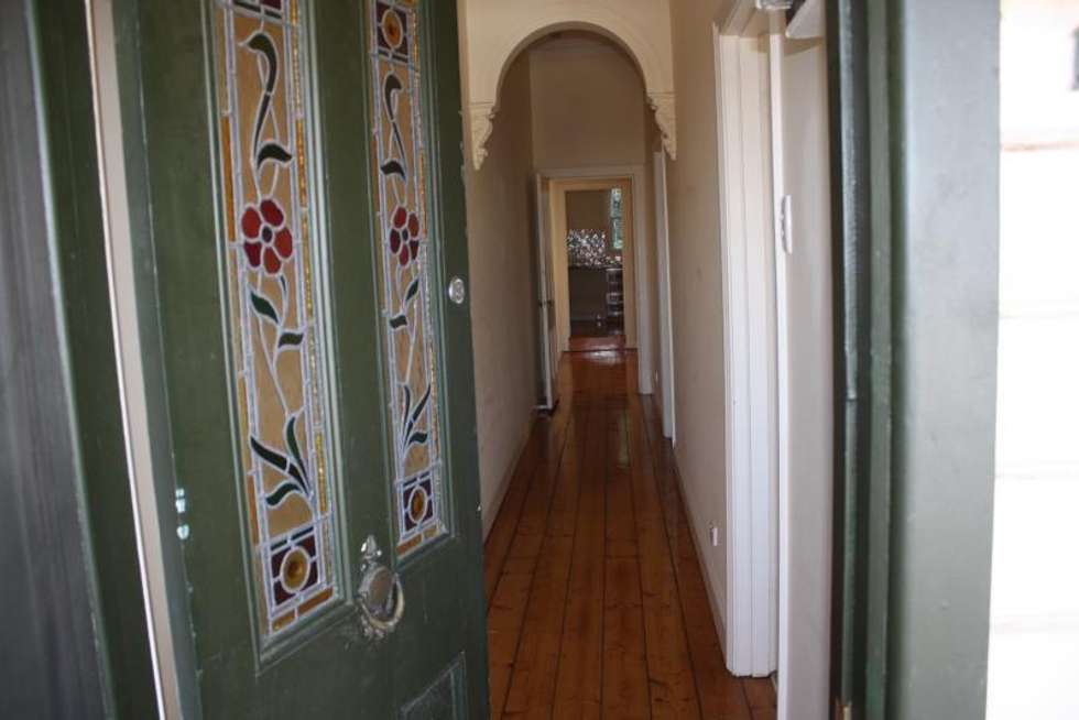 Third view of Homely house listing, 19 Oberon Avenue, Hawthorn East VIC 3123