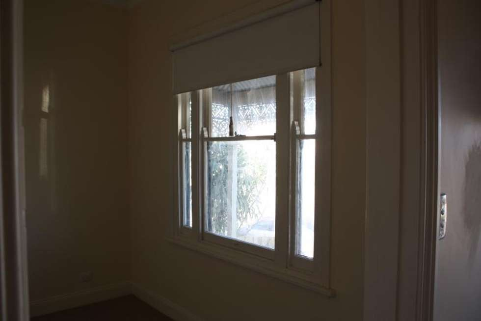 Fourth view of Homely house listing, 19 Oberon Avenue, Hawthorn East VIC 3123
