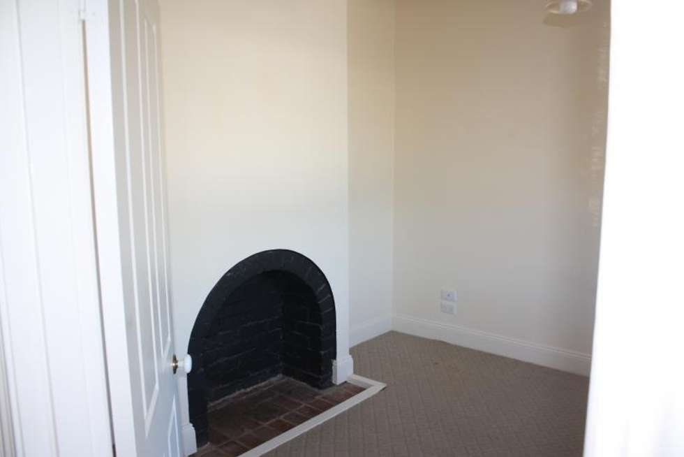 Fifth view of Homely house listing, 19 Oberon Avenue, Hawthorn East VIC 3123
