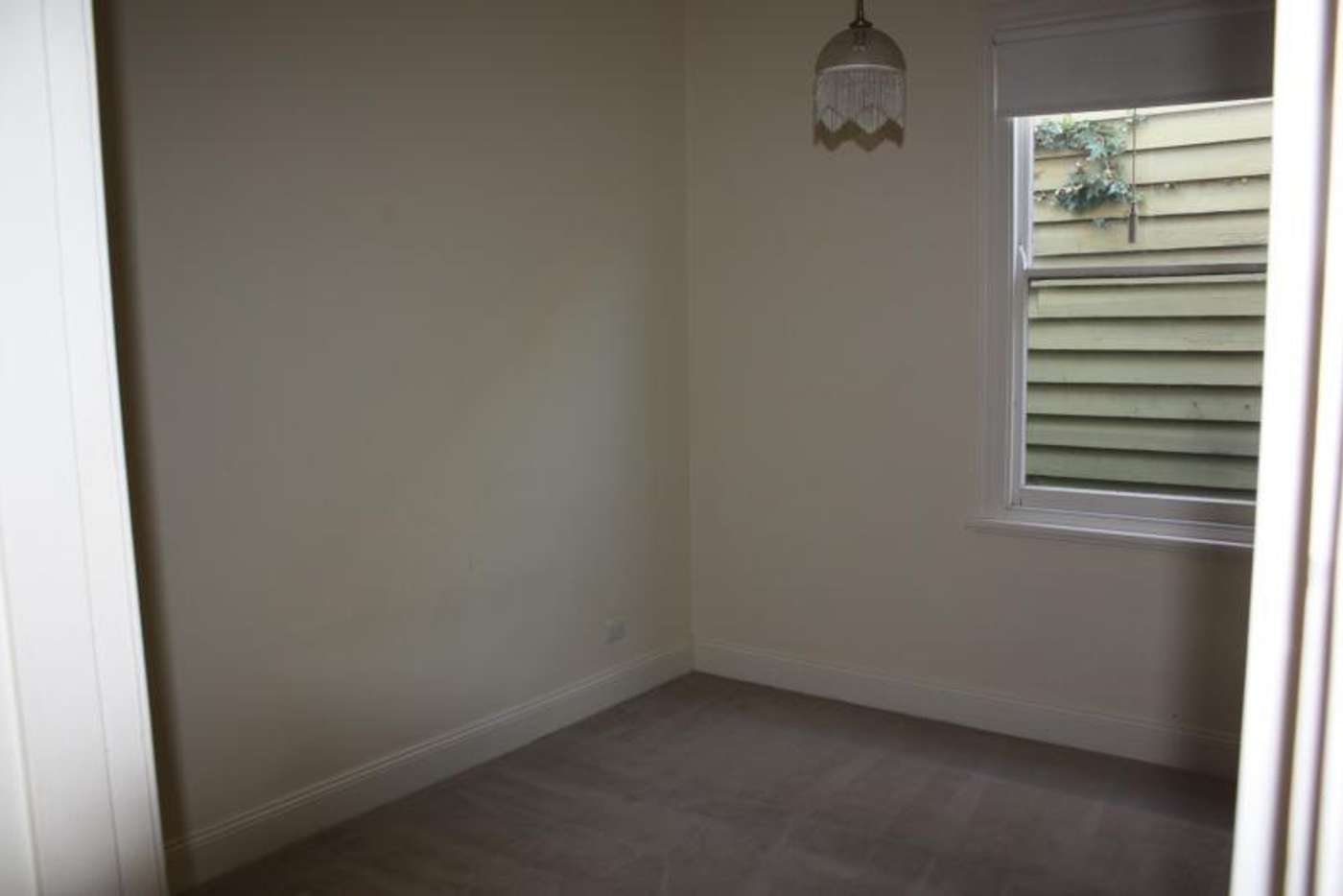 Sixth view of Homely house listing, 19 Oberon Avenue, Hawthorn East VIC 3123