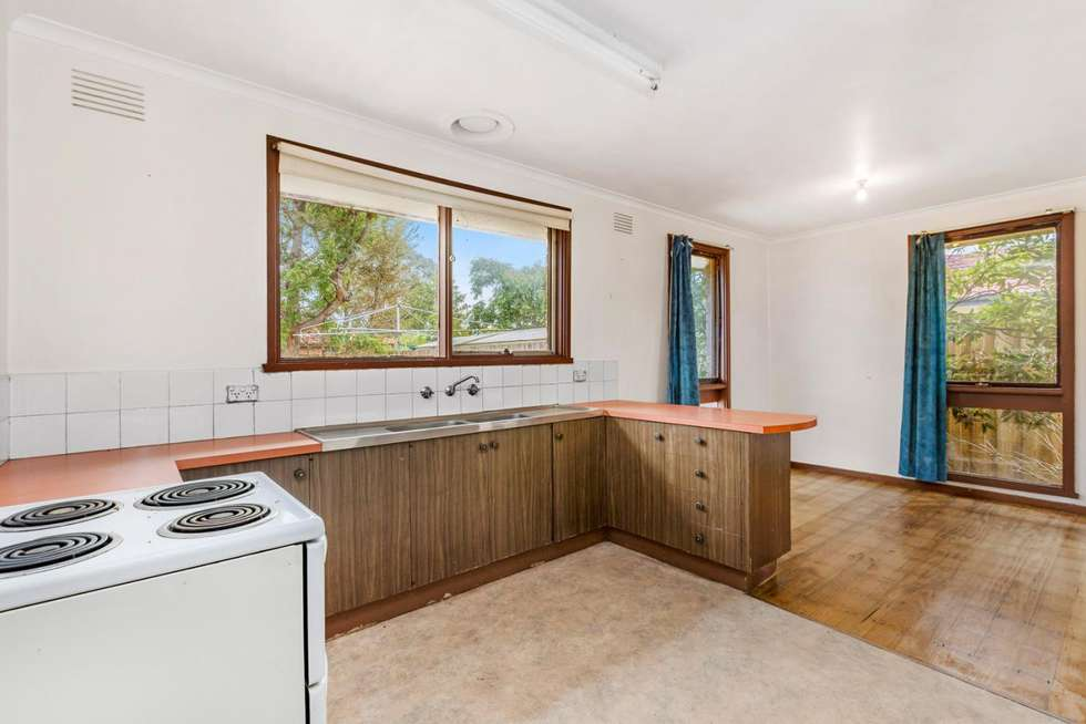 Fourth view of Homely house listing, 4 Deakin Crescent, Baxter VIC 3911