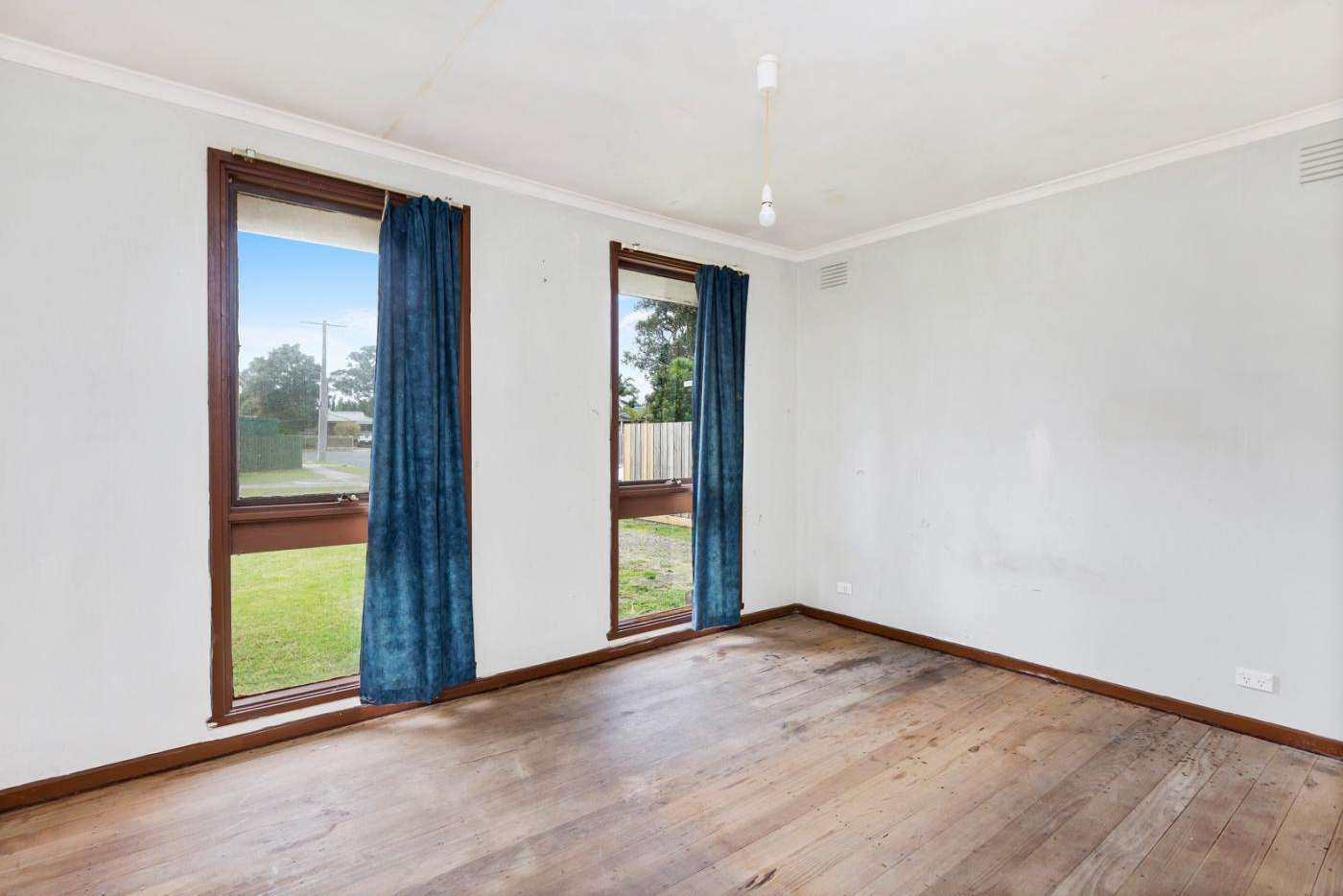 Sixth view of Homely house listing, 4 Deakin Crescent, Baxter VIC 3911