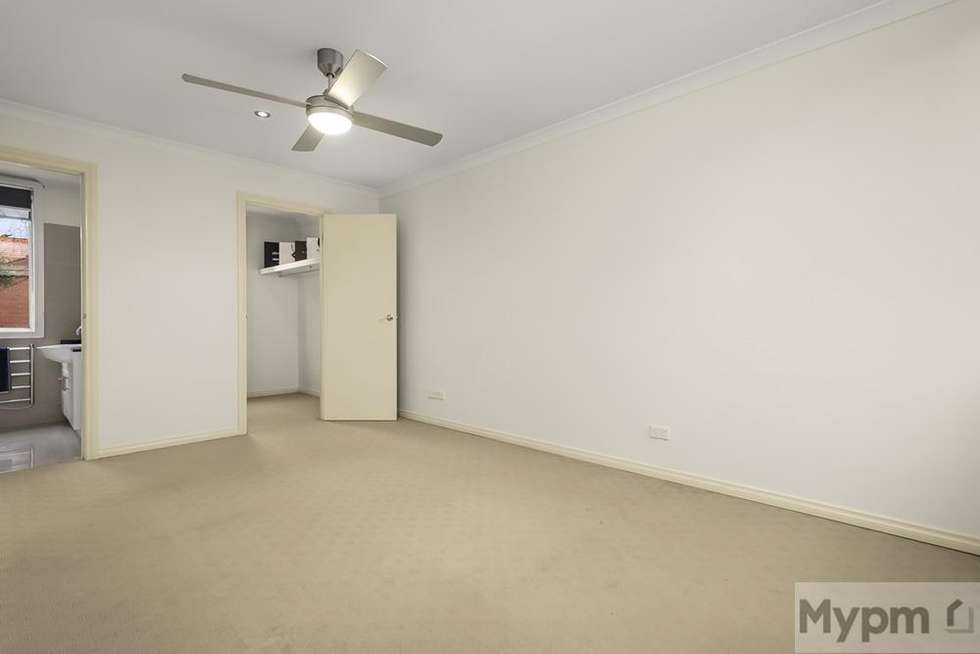 Third view of Homely townhouse listing, 11/235 Dandenong Road, Windsor VIC 3181