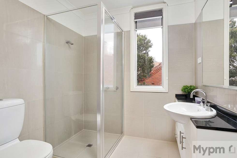 Fourth view of Homely townhouse listing, 11/235 Dandenong Road, Windsor VIC 3181