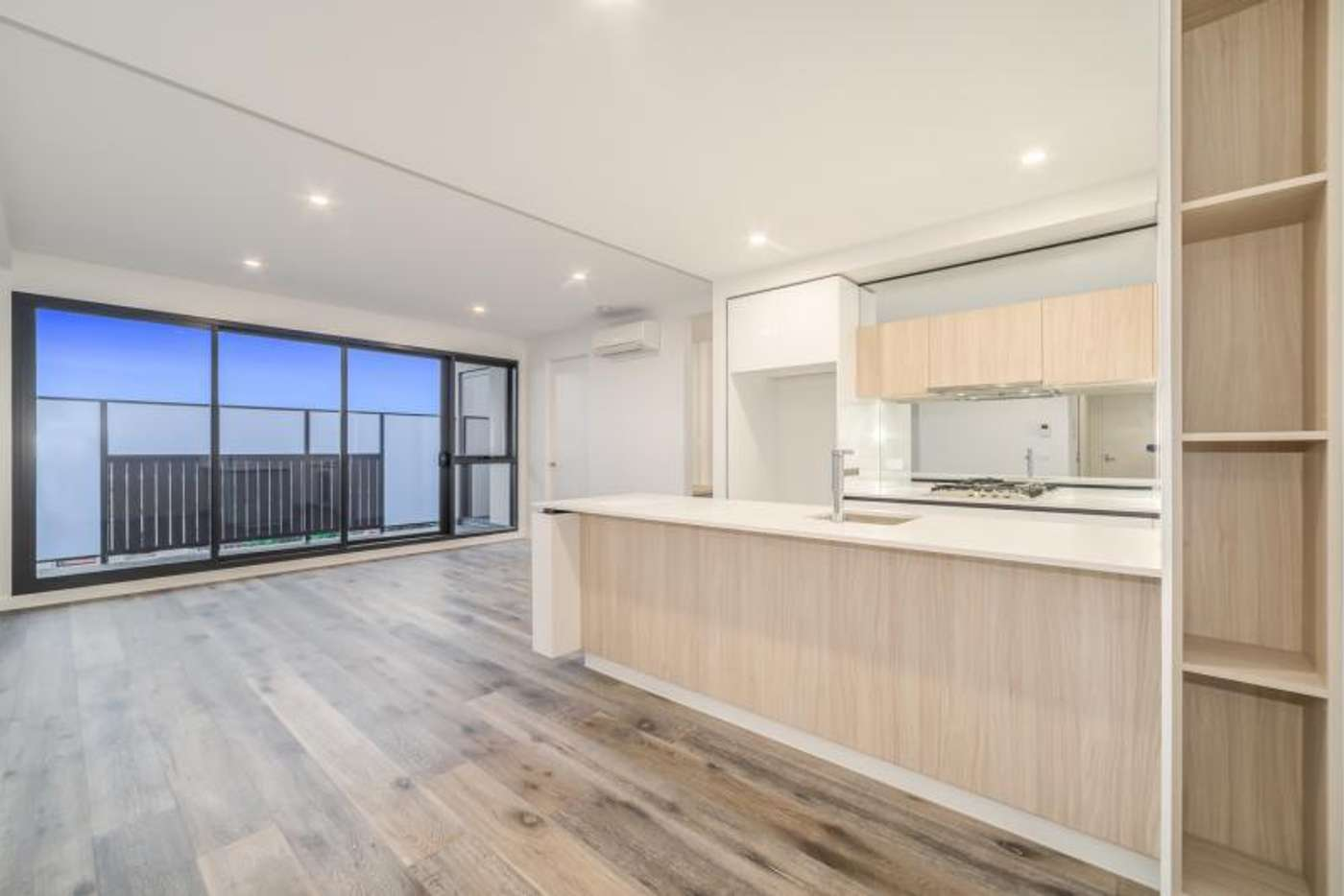 Main view of Homely apartment listing, 104/9 Camira Street, Malvern East VIC 3145