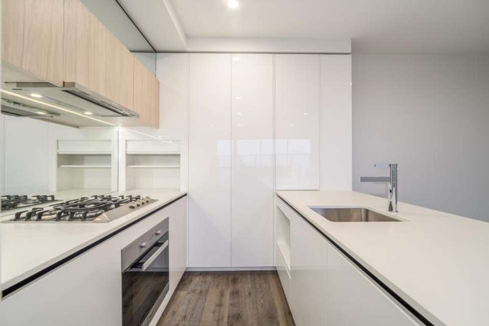 Second view of Homely apartment listing, 104/9 Camira Street, Malvern East VIC 3145