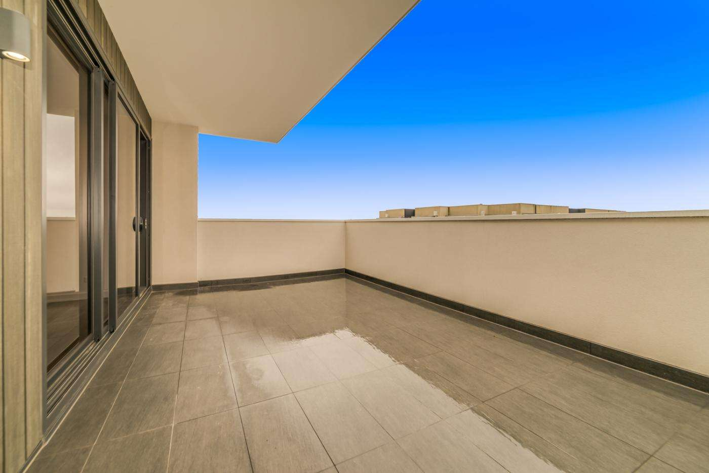 Fifth view of Homely apartment listing, 104/9 Camira Street, Malvern East VIC 3145