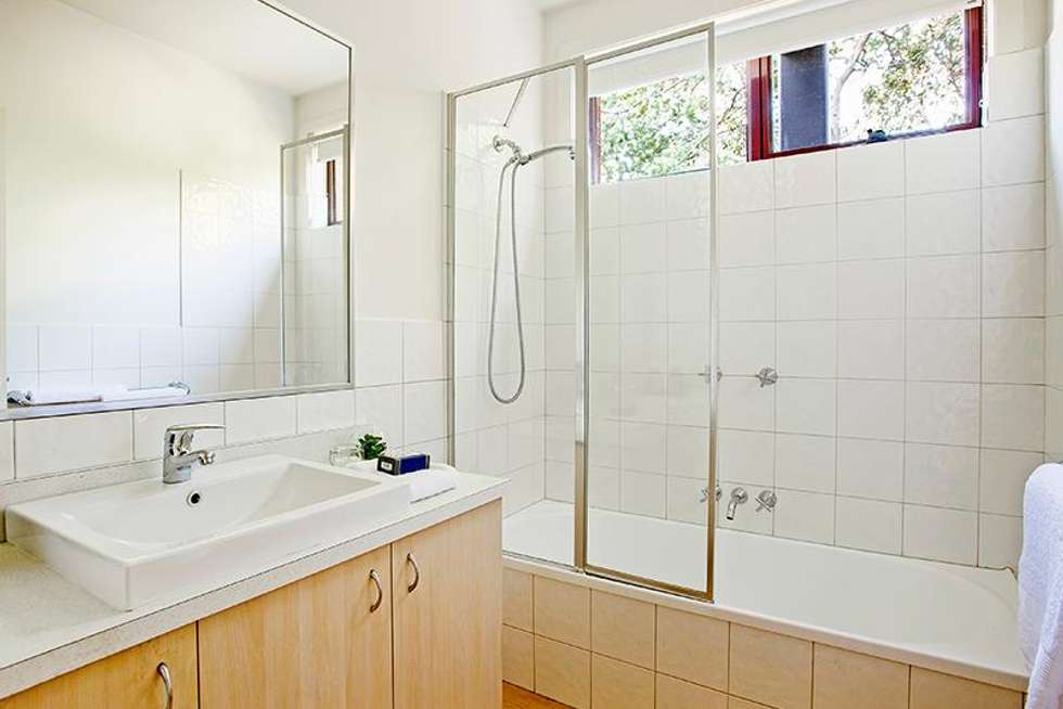 Fourth view of Homely apartment listing, 5/317 Hawthorn Road, Caulfield VIC 3162