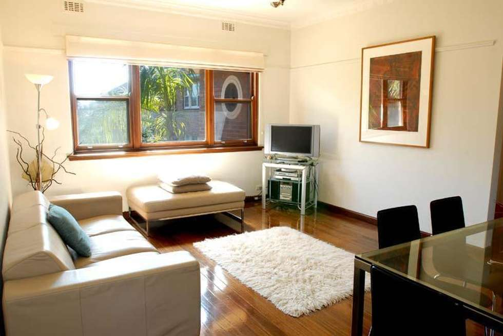 Second view of Homely apartment listing, 16/14A Chapel Street, St Kilda VIC 3182