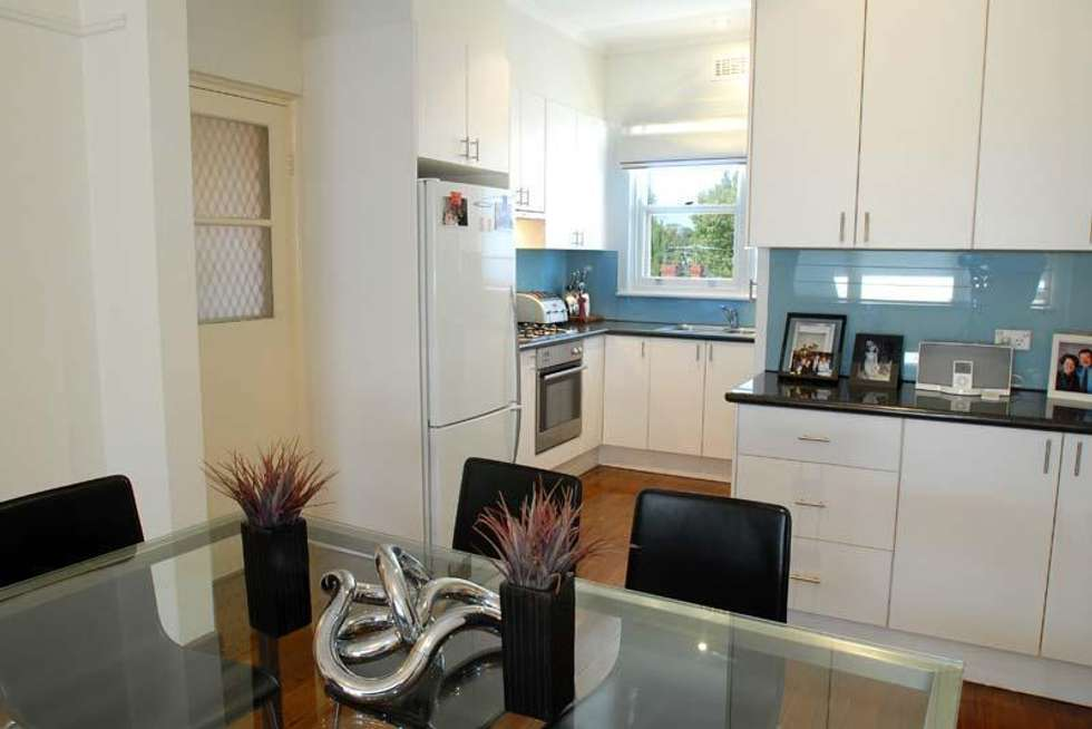 Third view of Homely apartment listing, 16/14A Chapel Street, St Kilda VIC 3182