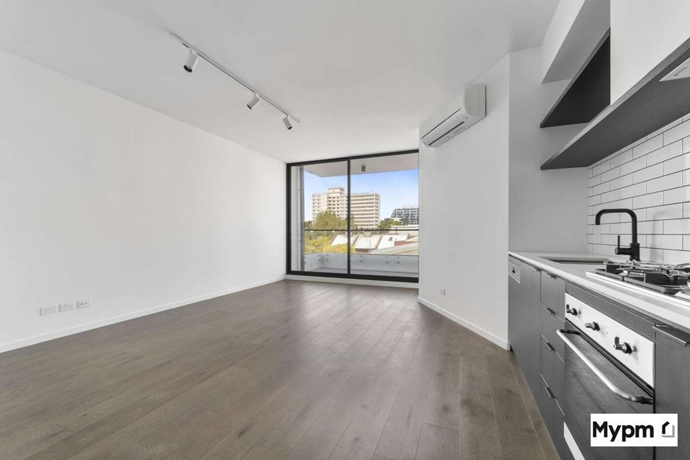 Main view of Homely apartment listing, 301/7 Carlton Street, Prahran VIC 3181