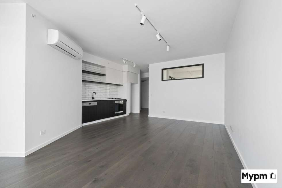 Third view of Homely apartment listing, 301/7 Carlton Street, Prahran VIC 3181