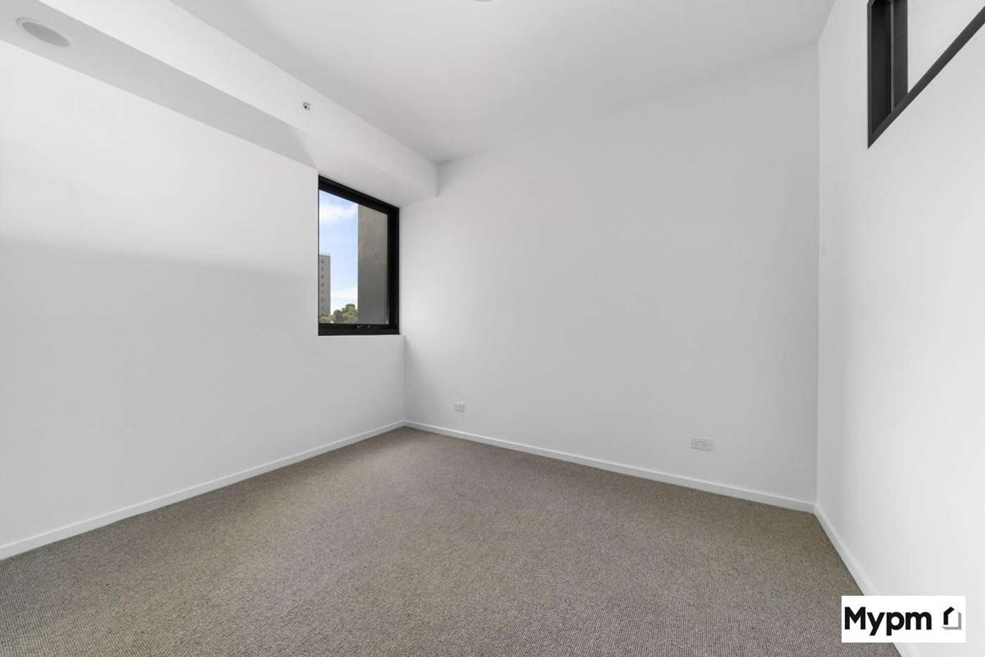 Sixth view of Homely apartment listing, 301/7 Carlton Street, Prahran VIC 3181