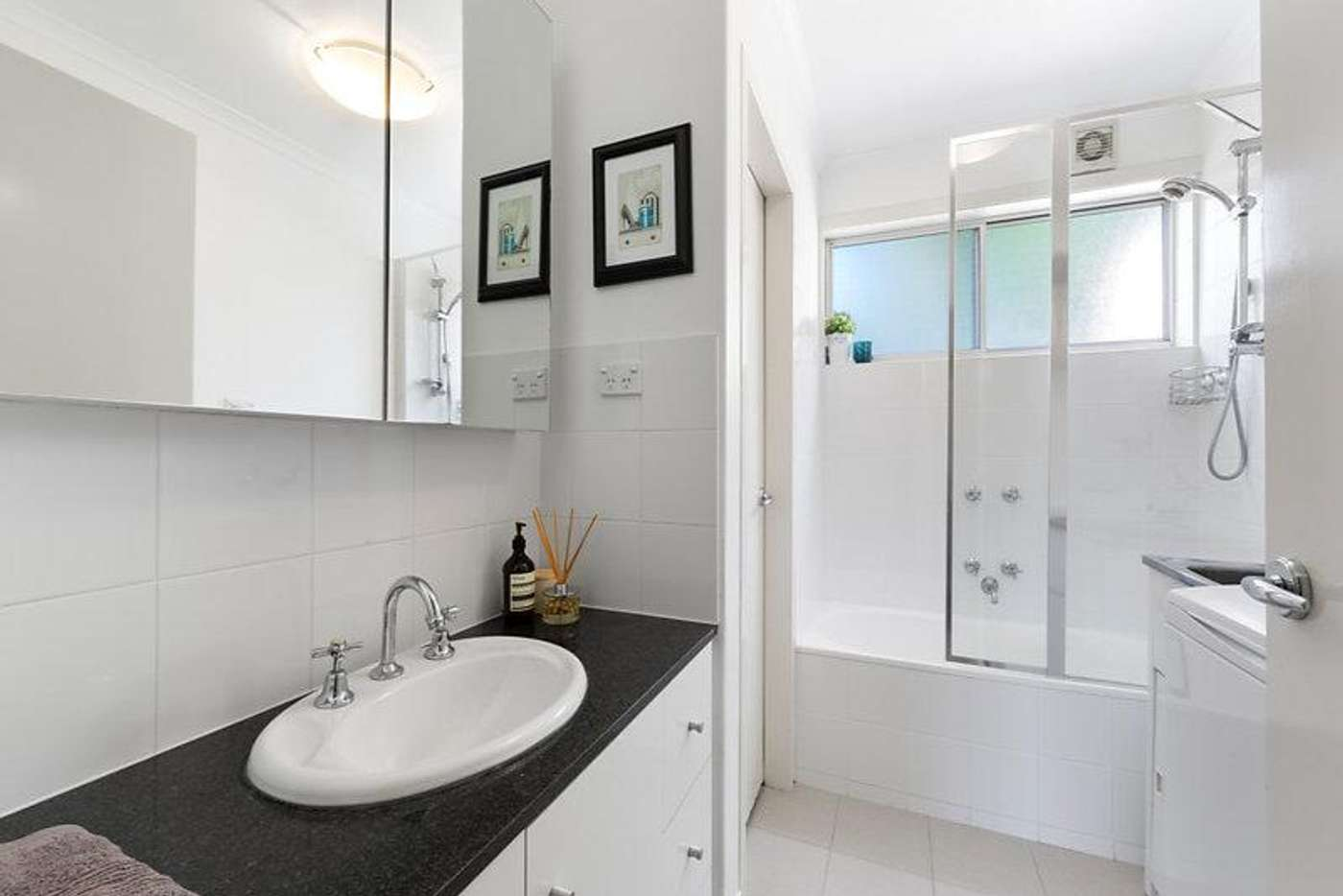 Seventh view of Homely apartment listing, 5/15 Cassels Road, Brunswick VIC 3056