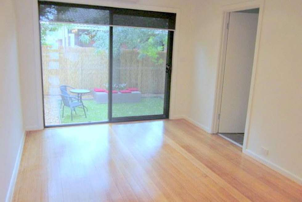 Fourth view of Homely unit listing, 8/23 Como Parade East, Mentone VIC 3194