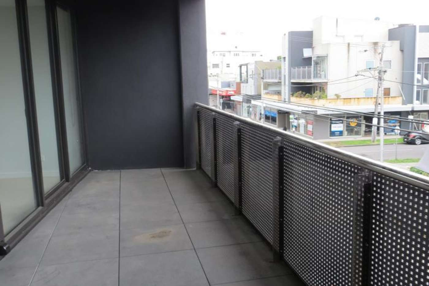 Sixth view of Homely apartment listing, 210/421 High Street, Northcote VIC 3070