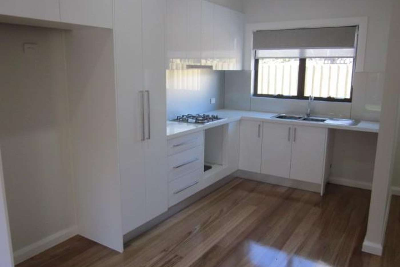 Main view of Homely townhouse listing, 3/18 York Street, Glenroy VIC 3046