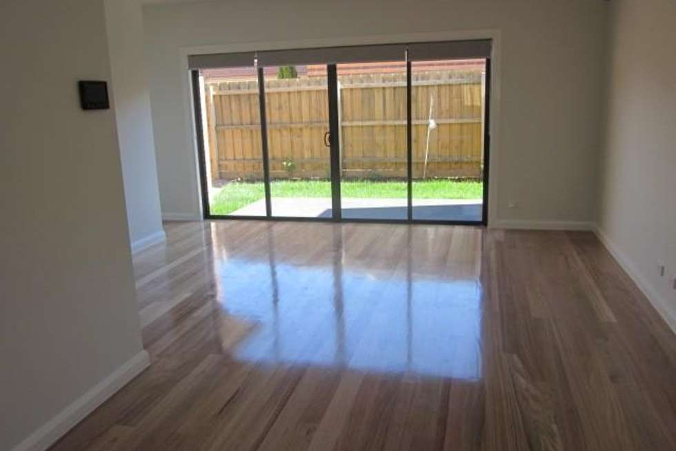 Third view of Homely townhouse listing, 3/18 York Street, Glenroy VIC 3046