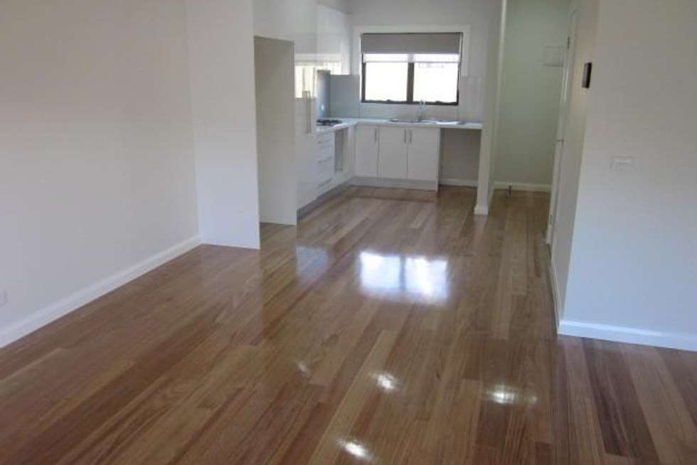 Fourth view of Homely townhouse listing, 3/18 York Street, Glenroy VIC 3046