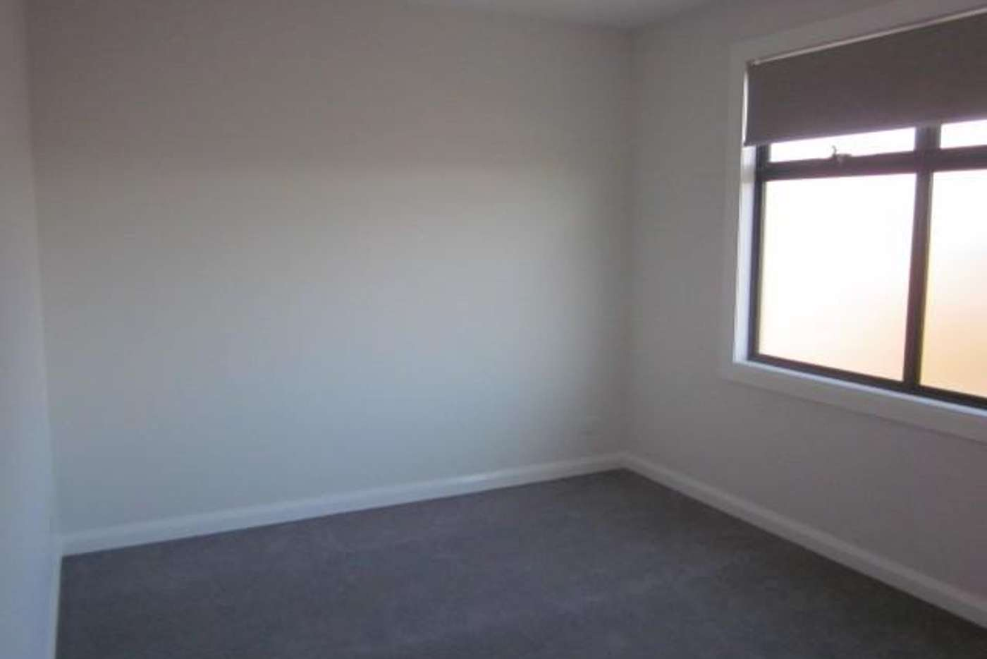 Seventh view of Homely townhouse listing, 3/18 York Street, Glenroy VIC 3046