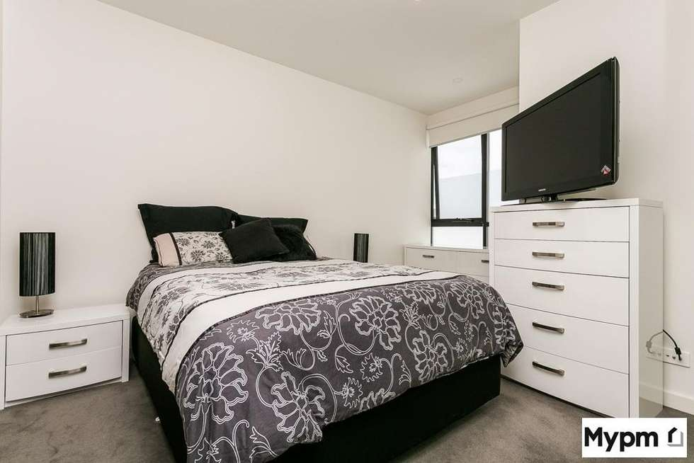 Fourth view of Homely apartment listing, 103/144 Collins Street, Mentone VIC 3194